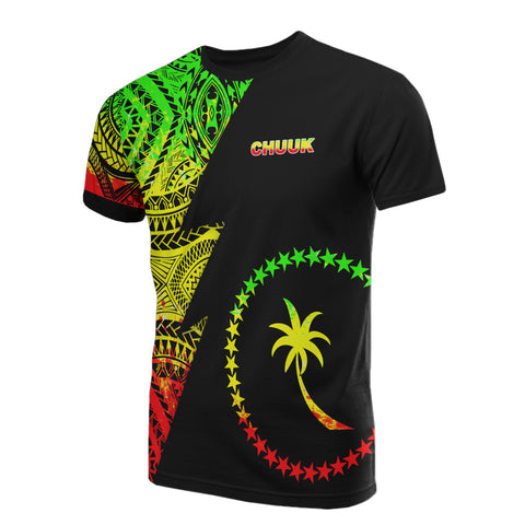 chuuk, chuuk t-shirt, chuuk t-shirts, t-shirt, t-shirt, micronesian, micronesia, online shopping, clothing, clothings