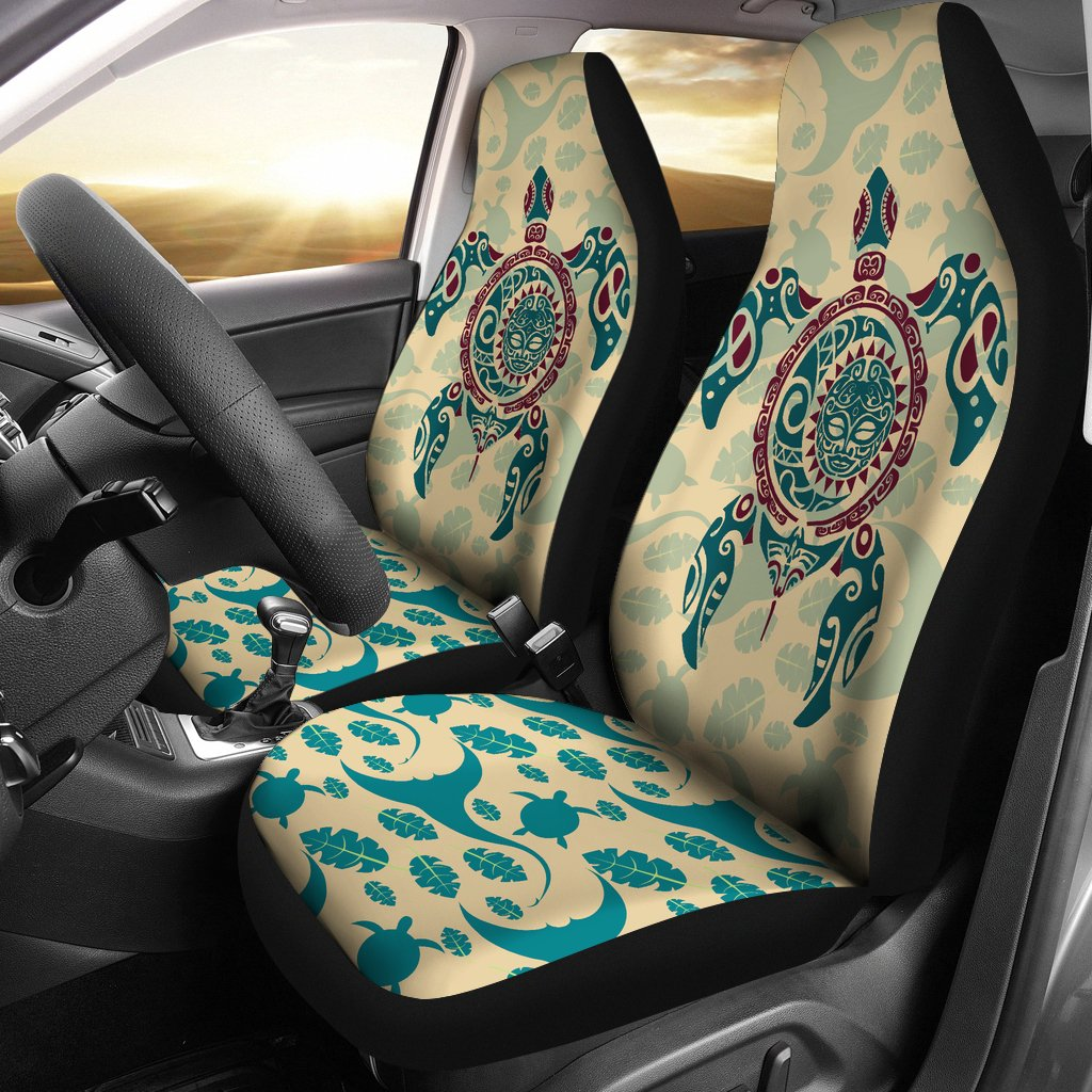 Awe Inspiring Turtle Car Seat Covers Maori Sun Turtle Bn04 Uwap Interior Chair Design Uwaporg