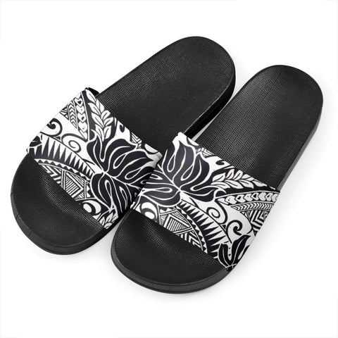 Image of Polynesian Slide Sandals 53 - BN10