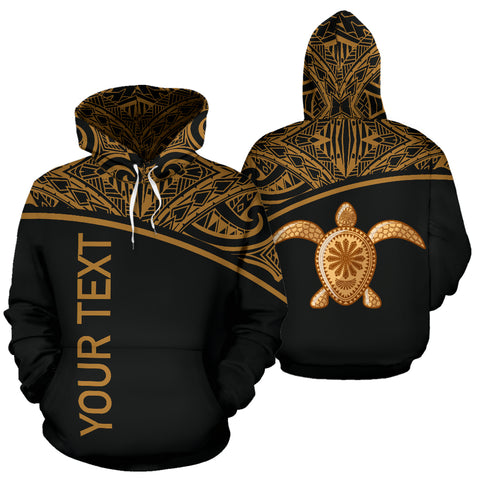 Hawaii, hawaii hoodie, hawaii hoodie, hoodie, hoodies, kanaky maoli, online shopping, clothing, clothings, polynesian, polynesia, turtle