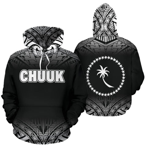 chuuk, chuuk hoodie, chuuk hoodie, hoodie, hoodies, micronesia, micronesian, online shopping