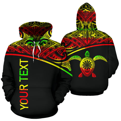 Image of Hawaii, hawaii hoodie, hawaii hoodie, hoodie, hoodies, kanaky maoli, online shopping, clothing, clothings, polynesian, polynesia