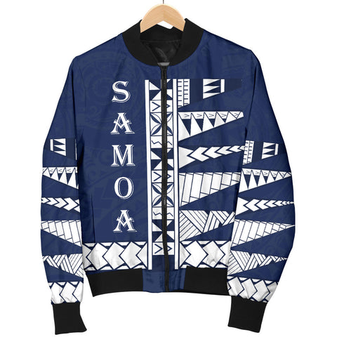 Image of BOMBER JACKETS