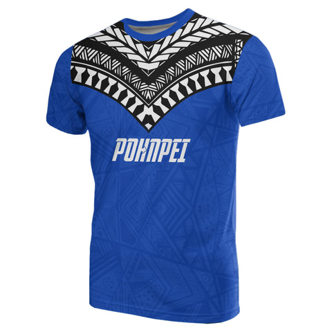 pohnpei, pohnpei t-shirt, micronesian, micronesia, clothing, clothings