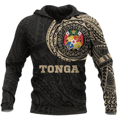 Image of tonga, tonga hoodie, tonga hoodie, hoodie, hoodies, polynesian, polynesia, online shopping, clothing, clothings