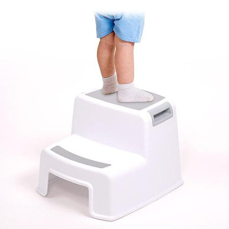 Marvelous Kids Step Stool Evergreenethics Interior Chair Design Evergreenethicsorg