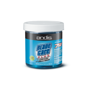 Andis Blade Care - 480ml