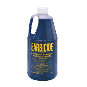 Barbicide Disinfectant - 1.89L