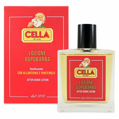 Cella Aftershave - 100ml