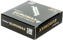 Load image into Gallery viewer, Euromax Platinum Single Edge Razor Blades
