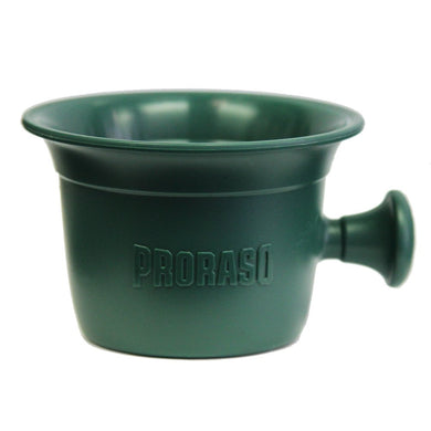 Proraso Lather Bowl