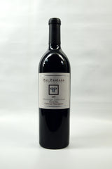 Cabernet Sauvignon  Alexander Valley - A full-bodied blockbuster. Limited supply, no longer in stores.