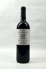 California Collection Cabernet Sauvignon