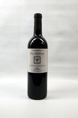 California Collection Red Wine   ***SALE***  $9.99 on 6 or more bottles
