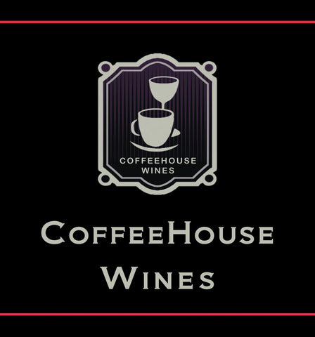 Coffeehouse Wines