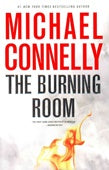 Burning Room, The (SIGNED)