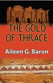 Gold of Thrace