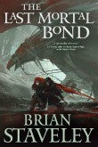 Last Mortal Bond (signed)