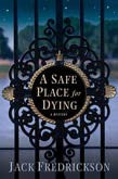 Safe Place for Dying (signed)