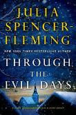 Through the Evil Days (signed)