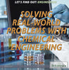 Let's Find Out! Engineering Series