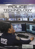 The Britannica Guide to Law Enforcement and Intelligence Gathering Series (NEW!)