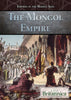 Empires in the Middle Ages Series (NEW!)
