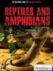 The Britannica Guide to Predators and Prey Series