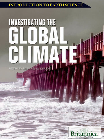 Investigating the Global Climate