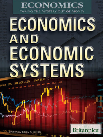 Economics and Economic Systems