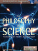 Scientific Inquiry: Concepts, Methods, and Theories Series