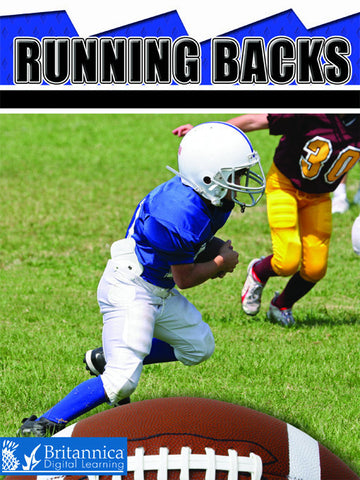 Running Backs