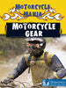 Motorcycle Mania Series