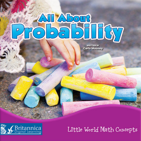 All About Probability