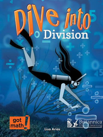 Dive into Division: Estimation and Partial Quotients