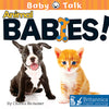 Baby Talk Series (NEW!)