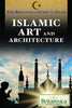 The Britannica Guide to Islam Series