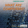 Let's Find Out! Computer Science Series
