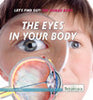 Let's Find Out! The Human Body Series