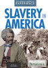 The African American Experience: From Slavery to the Presidency Series