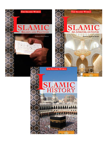 The Islamic World Series