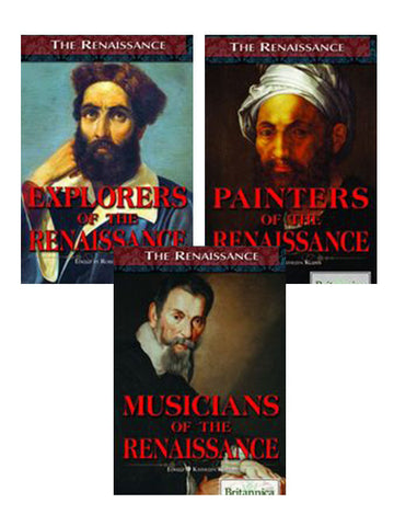 The Renaissance Series