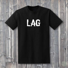 Load image into Gallery viewer, Lag T-Shirt