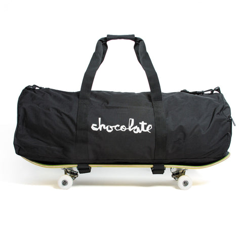 Travel Skate Duffel