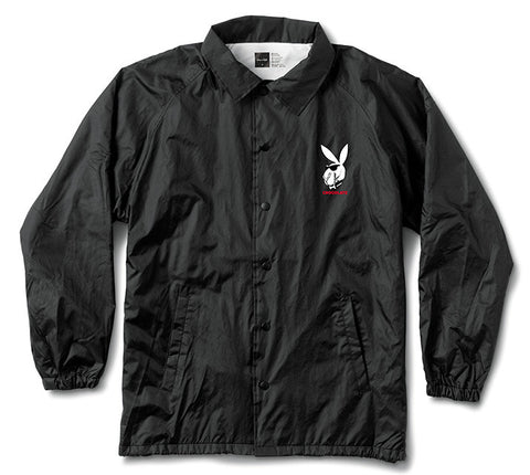 Joe Coaches Jacket