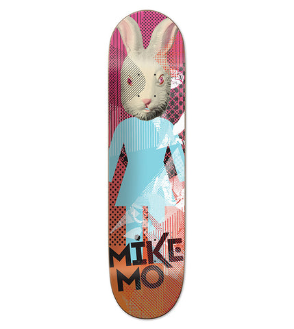 Mike Mo - Candy Flip Deck