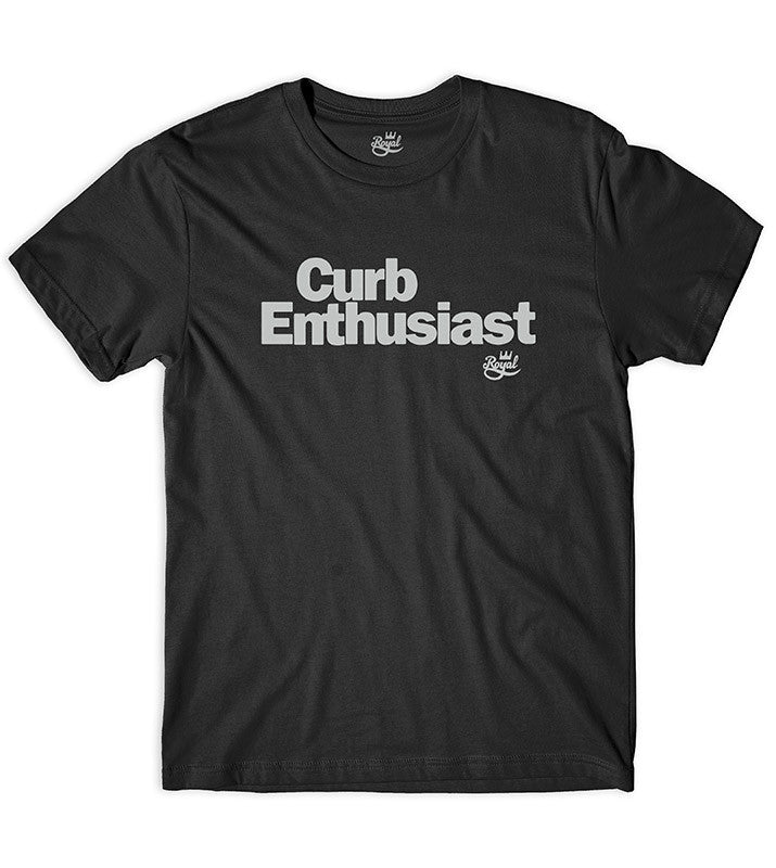 Curb Enthusiast