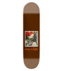 Chico Brenes - Dru Collage Deck