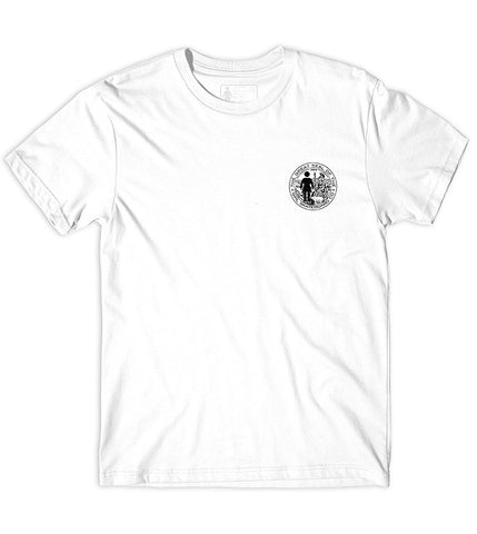 Great Seal Tee