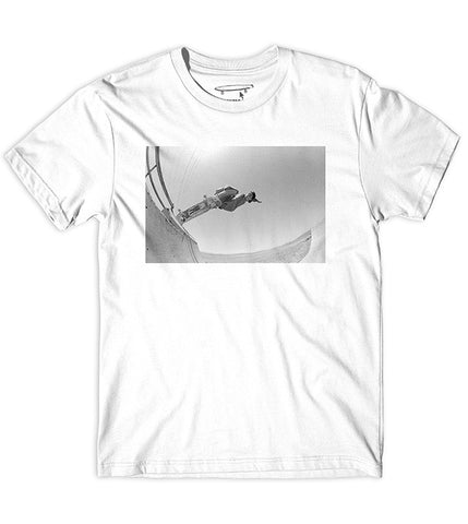 All Crail Cardiel Tee